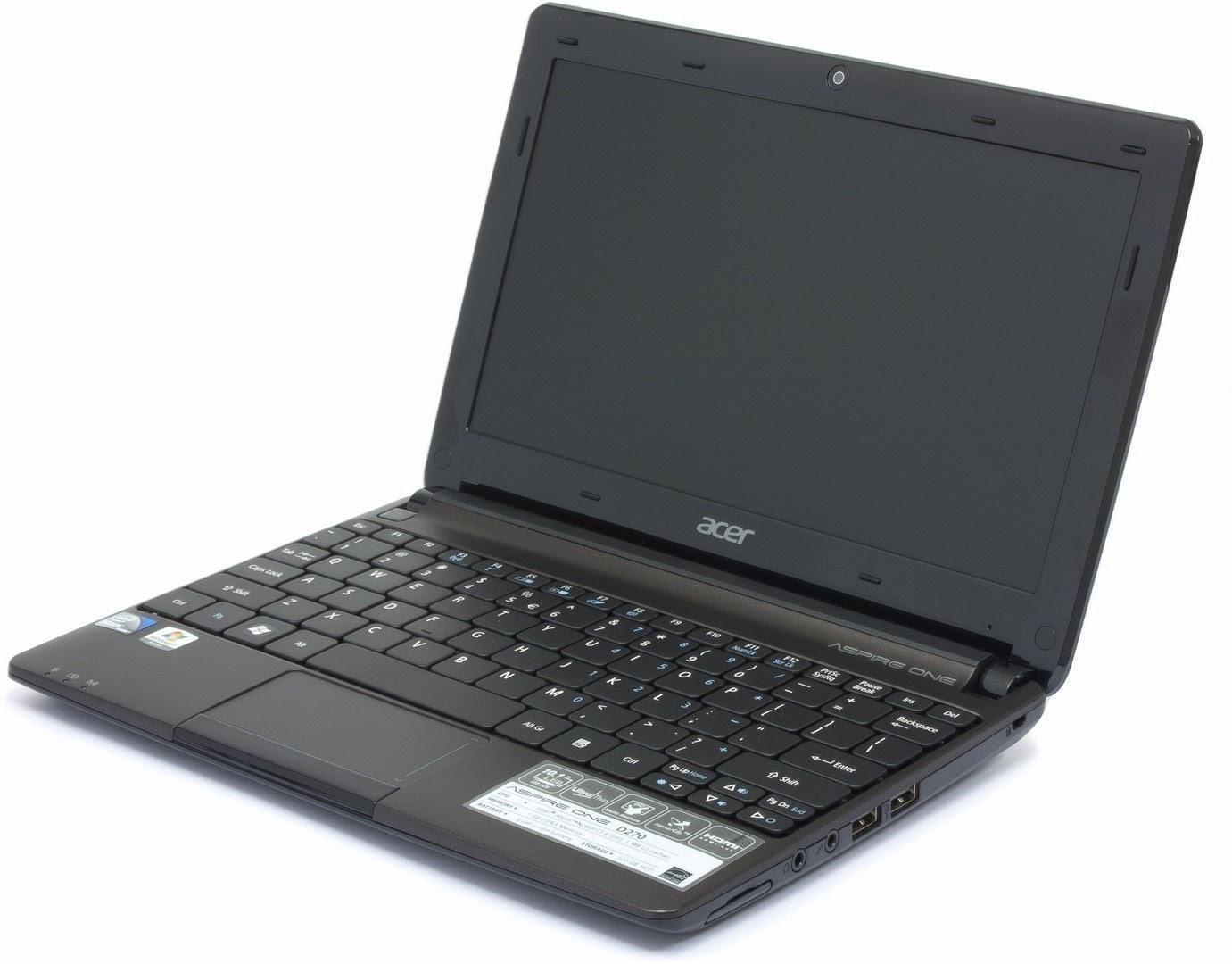 Driver scheda Audio Acer aspire M1610