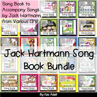https://www.teacherspayteachers.com/Product/Jack-Hartmann-Fun-Music-Book-Mega-Bundle-2437898?aref=4dok35kc