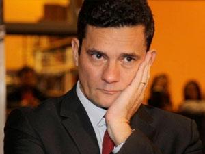 Depois de quebrar sigilo, Sergio Moro recua em caso de fontes de blogueiro