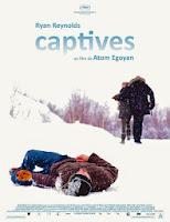 Cautivos (2014) online y gratis