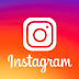 How Do I Add A Photo On Instagram Updated 2019