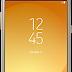 Spesifikasi Samsung Galaxy J7 Core