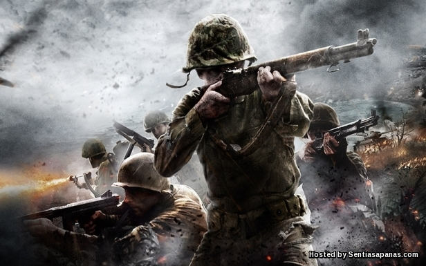 top 10 best world army 2015