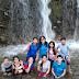 Niños de la Escuela Mateo Ríos conocieron Islas de Cañas