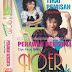 Noer Halimah - Perawan Bercinta (1996)