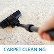 The Best Professional Carpet Cleaning Machines