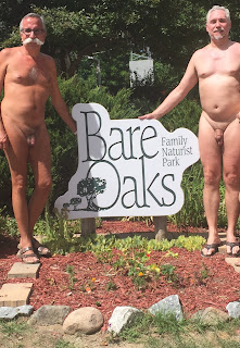 Teresa palms tray naked pics nude young
