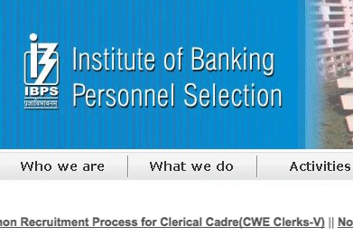 ibps cwe clerk post,ibps exam,ibps,