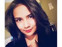 Profil Dan Biodata Vanessa Angel Lengkap Dengan Agama Dan Foto Terbarunya