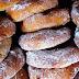 8 Kuliner Malam di Malang Ini Siap Memberikan Anda Kehangatan