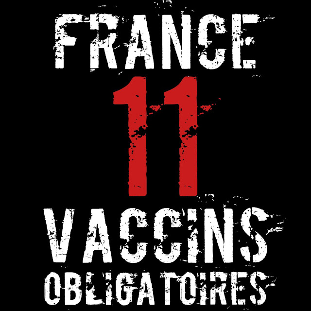 Résultats de recherche d'images pour «vaccins obligatoires»