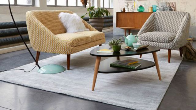 Sugestões | La Redoute Interieurs