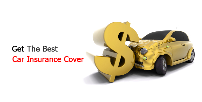 Some  Of Saving Money on Your Insurance Policies