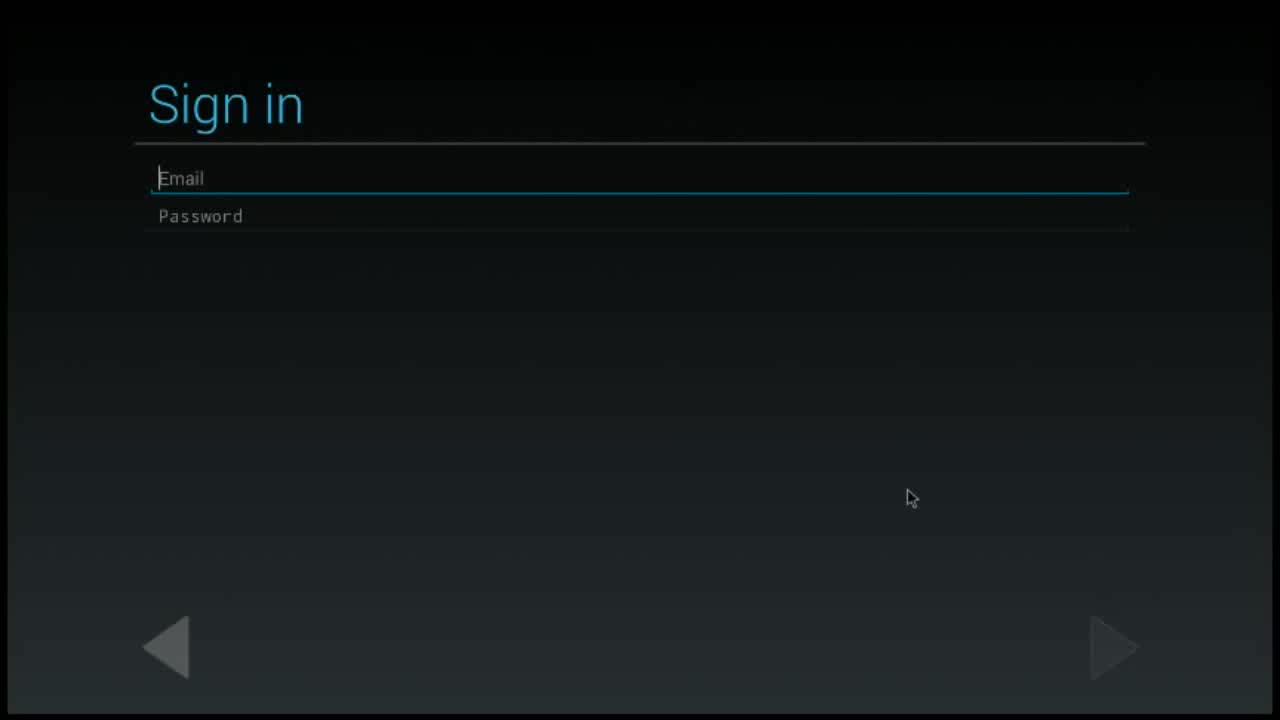 Cara Mudah Instal Playstore Pada Stb Useetv Zte Zxv10 B760h 860 Bisa Mouse New Sudah Terinstal Di Sekarang Ngga Cuma Buat Nonton Tv Aja Tapi Aplikasi Yang Keren Atau Maen Game Kualitas
