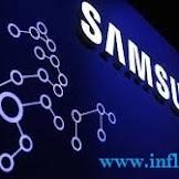 Info Bursa Lowongan Kerja Operator Porduksi PT Samsung Terbaru 2018