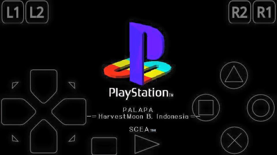 Imagenes De Download Game Harvest Moon Back To Nature Bahasa