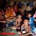 Mengenal Sejarah Muslim Rohingya dan Akar Permasalahan Konflik yang Terjadi dengan Pemerintah Myanmar Juga Kabar Terbaru 2017
