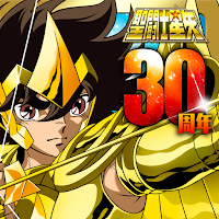 Saint Seiya Cosmo Fantasy  Apk v1.17 Mod terbaru