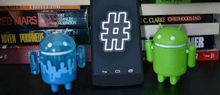 Mengapa Android Perlu di Root ? Ini dia Alasannya