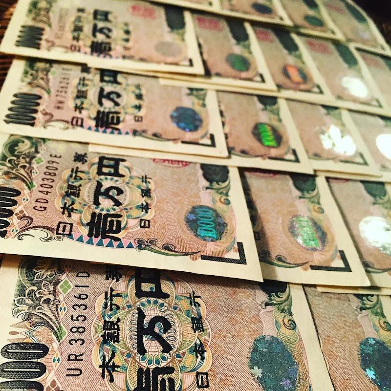 日本の年金制度は限界か?