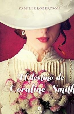 El destino de Coraline Smith