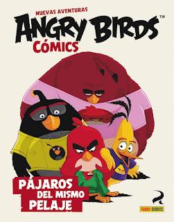 http://www.nuevavalquirias.com/nuevas-aventuras-angry-birds-comic-comprar.html