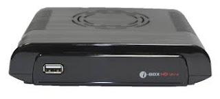 ATUALIZAÇÃO NETFREE IBOX ULTRA HD V2.53