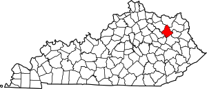 The Rural Blog: 8/30/15 - 9/6/15