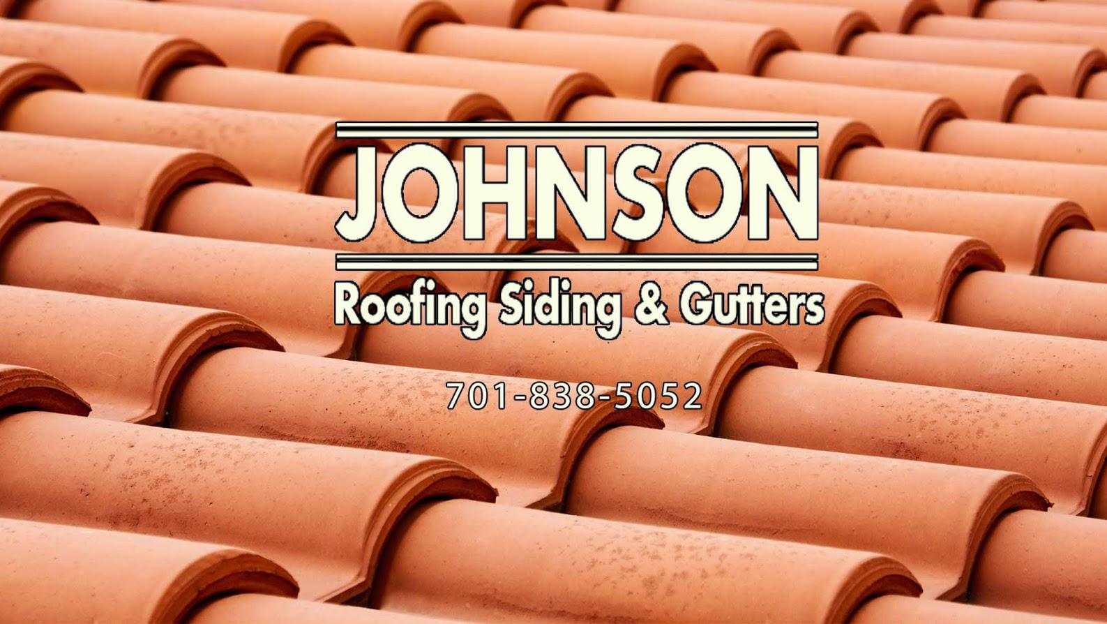 Roofing Contractor In Minot North Dakota Roofing