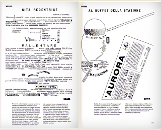 A History of Graphic Design: Chapter 58