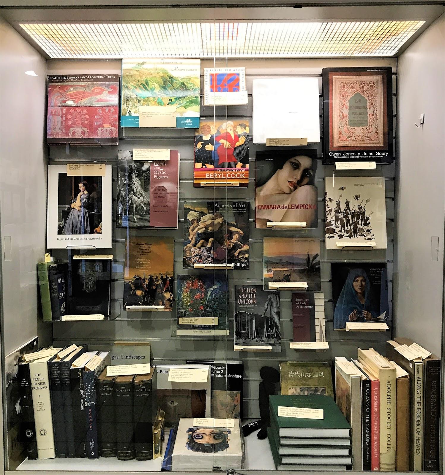 George Mason Friends: Book Sale Preview: Rare, Fine, and
