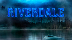 Riverdale 1 drama mystery tv serial wiki, Colors infinity show timings, Barc & TRP rating this week, actress, pics, Title Songs