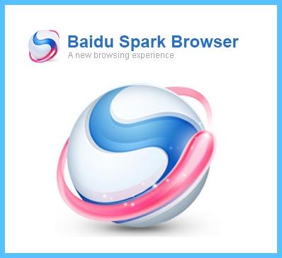 تحميل متصفح بايدو سبارك 2019 للكمبيوتر مجاناً baidu spark