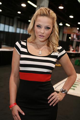 Top 10 Adult Porn Stars