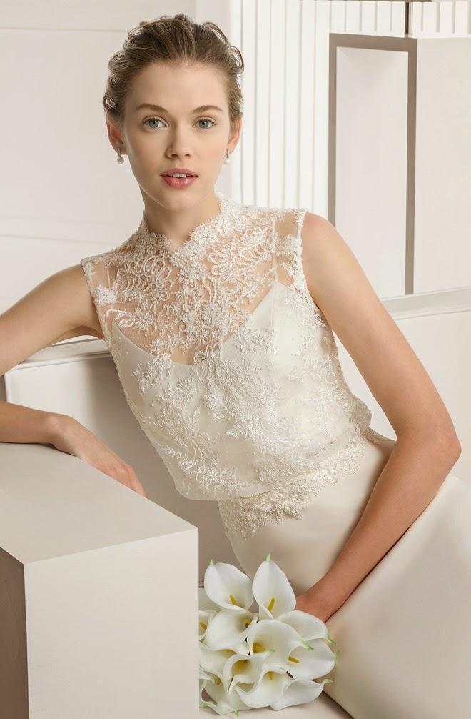 Rosa Clara Wedding Dresses 48 Stunning Please contact Rosa Clara