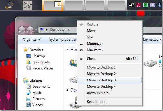Download cooliris (piclens) for internet explorer v1. 12. 0. 33689.