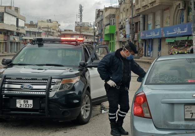 Jordan-evacuates-a-number-of-quarantine-hotels