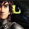 DreamWorks-ийн How to Train Your Dragon 3 анимешны нээлт хойшиллоо