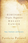 Surviving Triple-Negative Breast Cancer: Hope, Treatment, Recovery