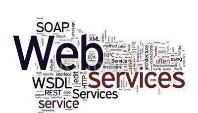 Jasa pembuatan website di medan