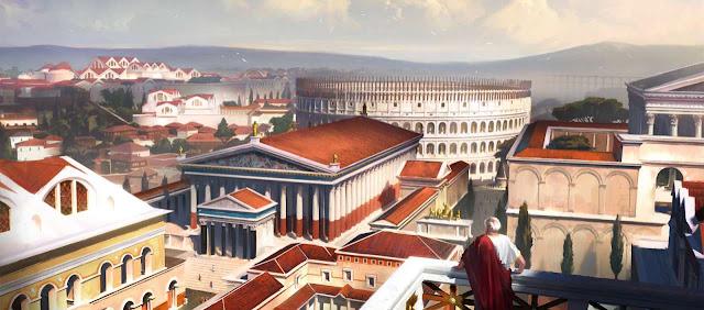 Ius gentium y Derecho romano