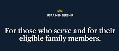 USAA Insurance Registration – How Do I Become USAA Member Fast
