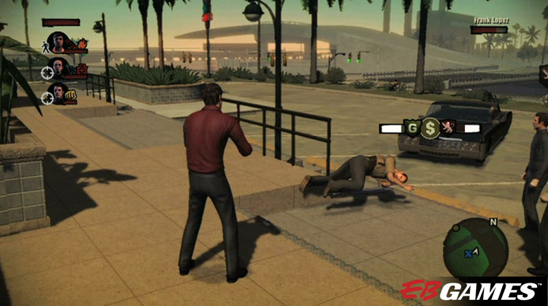 the godfather 3 pc game free download