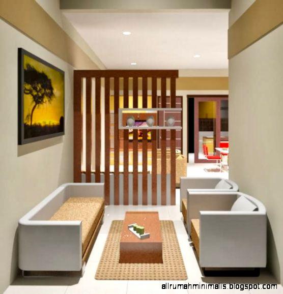Model Ruangan Rumah Minimalis Design Rumah Minimalis