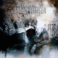 [2004] - Years In Waste (Reissue)