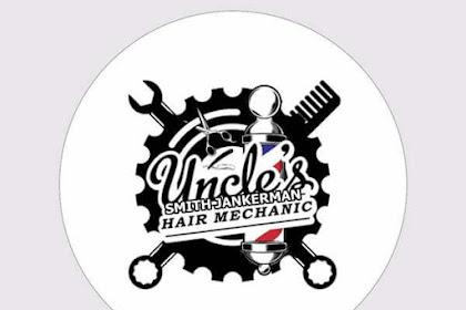 Lowongan Kerja Pekanbaru : Uncles Hair Mechanic November 2017