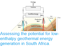 https://sciencythoughts.blogspot.com/2018/01/assessing-potential-for-low-enthalpy.html