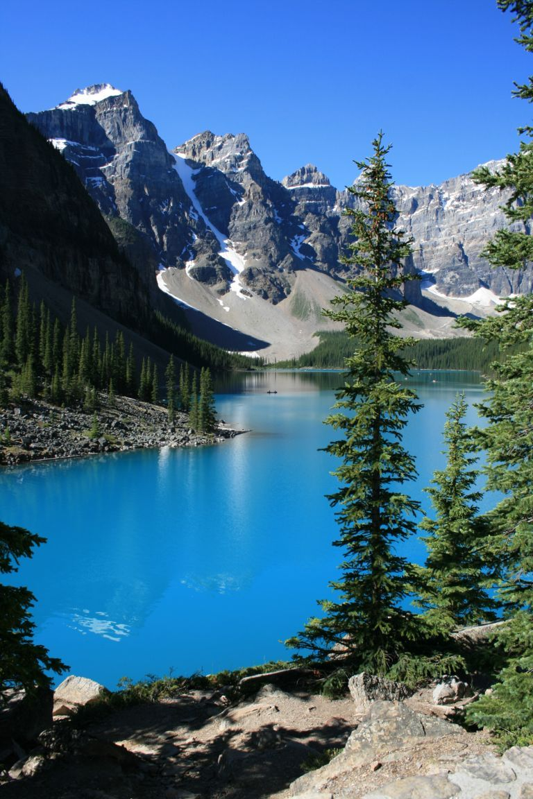 Click To See World: most beautiful places earth