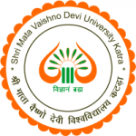 SMVDU Recruitment 2019