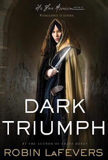 https://www.goodreads.com/book/show/9943270-dark-triumph?ac=1